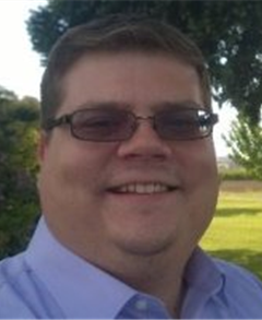 Farmers Insurance - Joshua Ogden