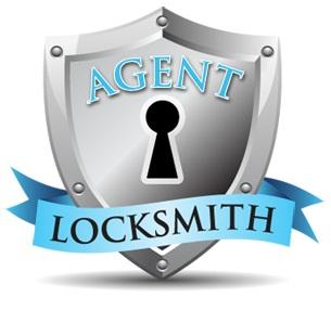 Local Locksmith Brookhaven