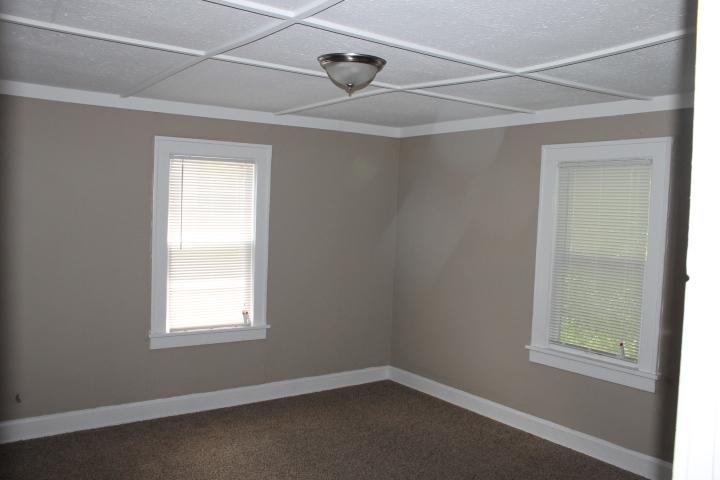 $745 Three bedroom Apartment for rent