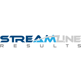Streamline Results