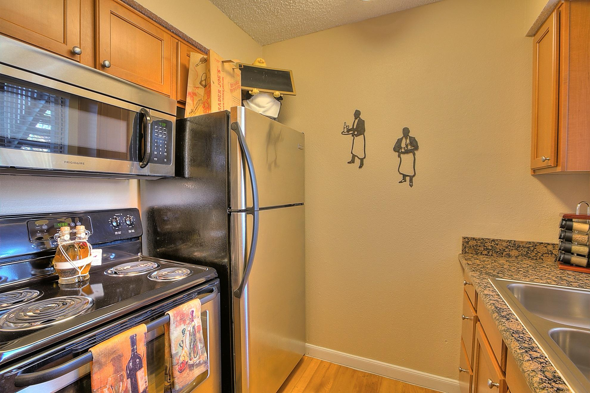 $964 Two bedroom Apartment for rent