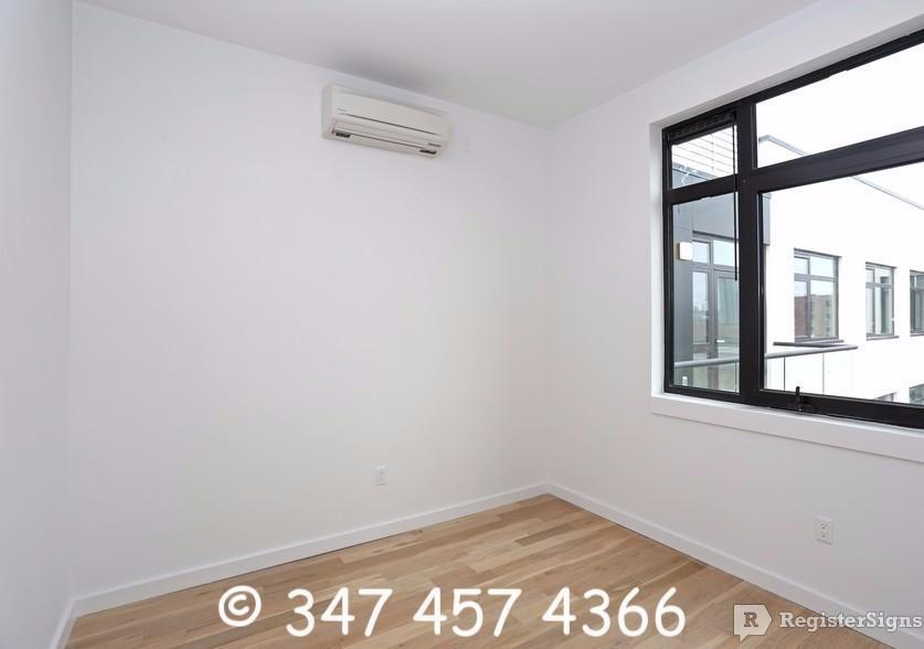 $3020 One bedroom Apartment for rent