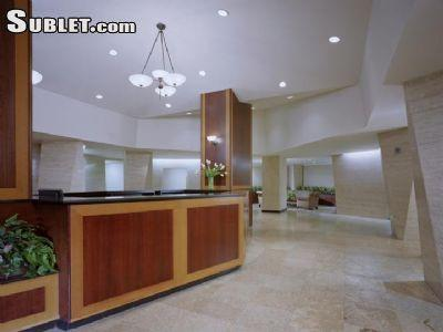 $2850 Two bedroom Apartment for rent