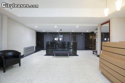 $1650 Studio Apartment for rent