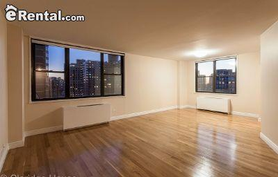 $2985 One bedroom Apartment for rent