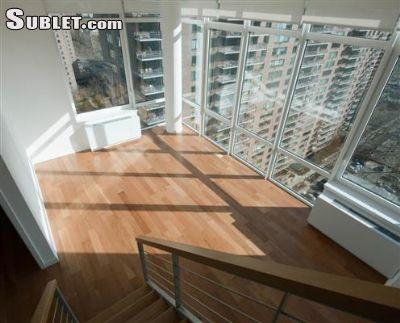 $3815 One bedroom Apartment for rent