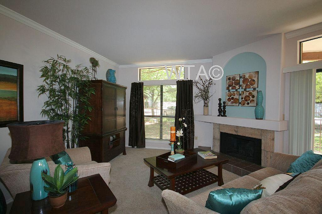 $2018 Two bedroom Apartment for rent