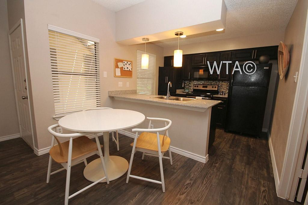 $1136 One bedroom Apartment for rent