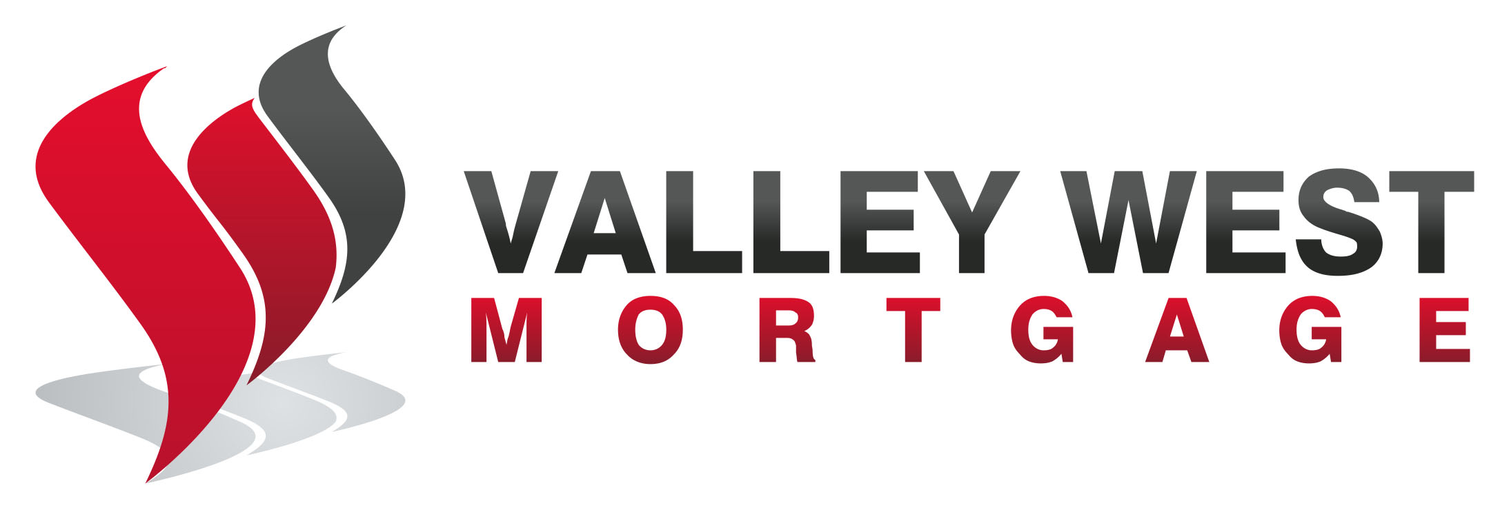 Valley West Mortgage