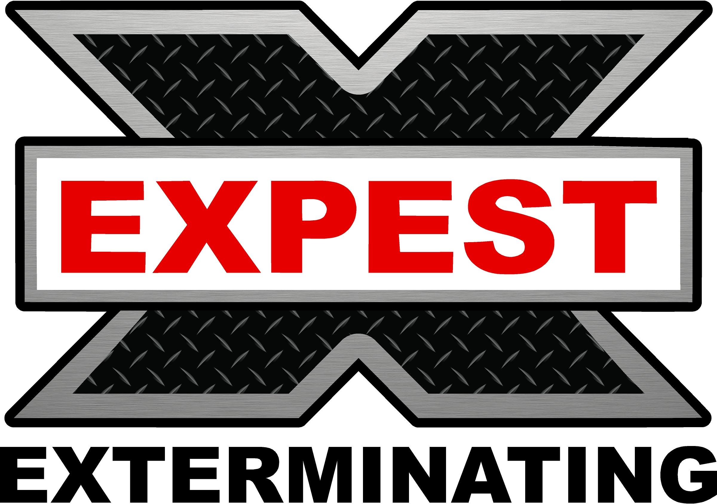Expest Exterminating