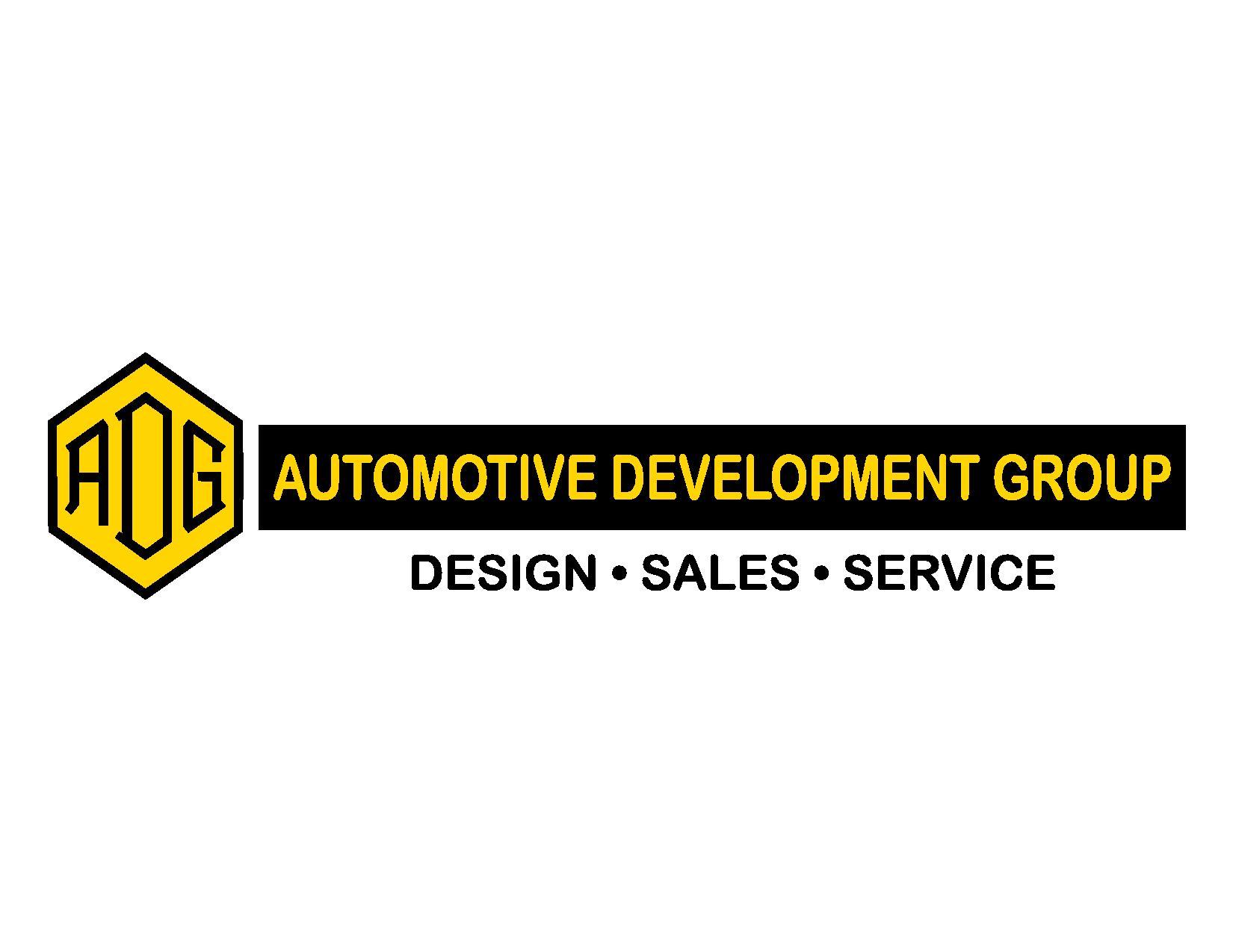 Automotive Development Group