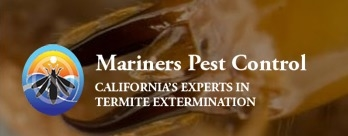 Mariner's Pest Control