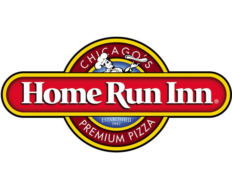 Home Run Inn Pizza & Restaurant
