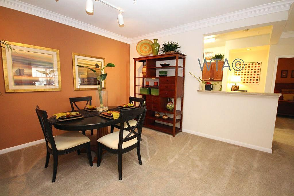 $1509 Two bedroom Apartment for rent