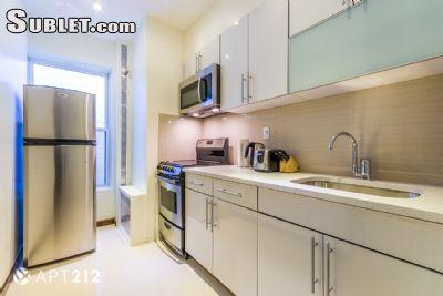 $4200 Two bedroom Townhouse for rent