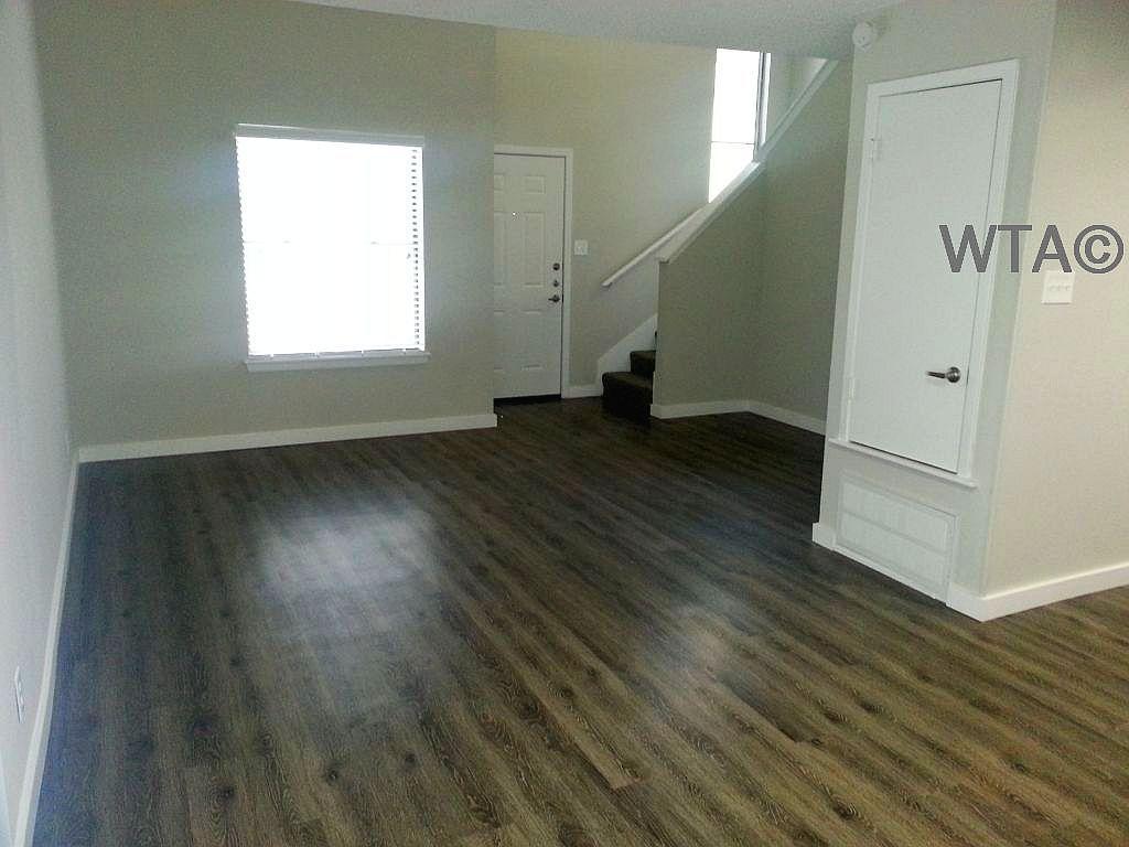 $625 Studio Apartment for rent