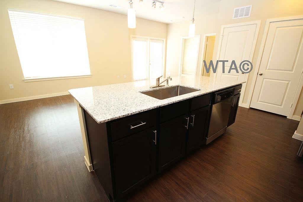 $1629 Two bedroom Apartment for rent