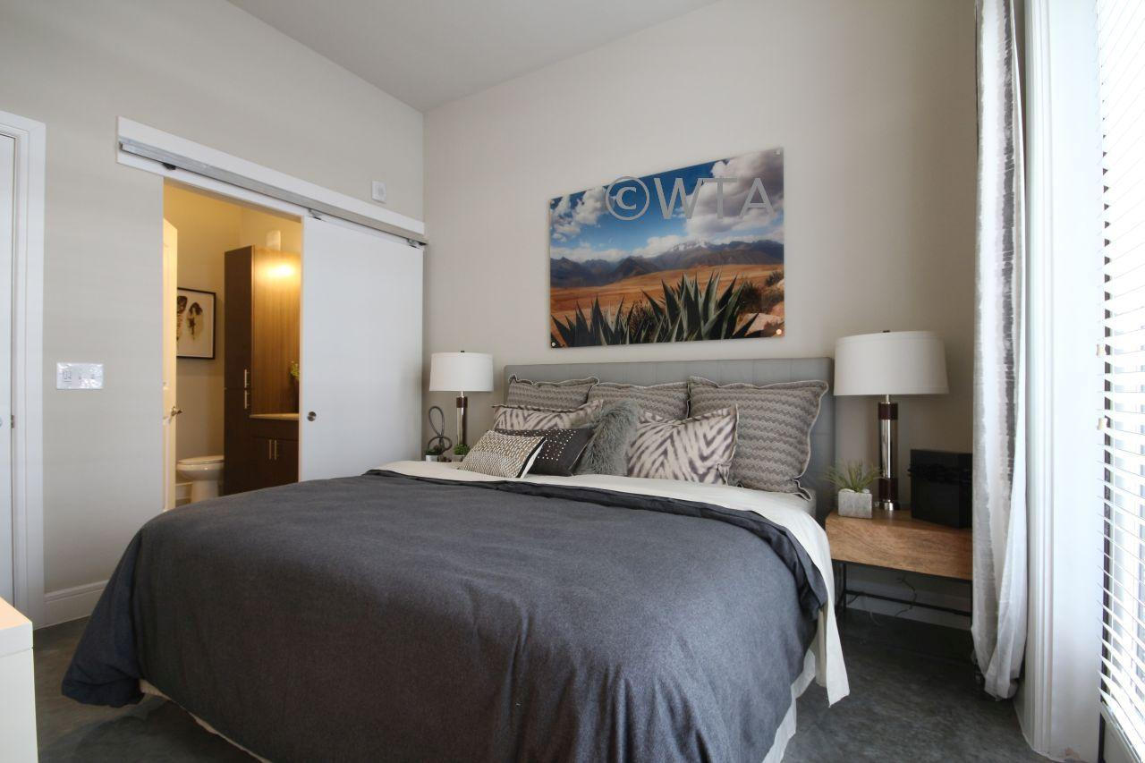 $2542 Two bedroom Apartment for rent