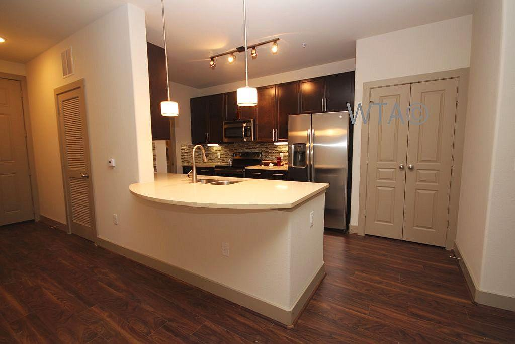 $1507 One bedroom Apartment for rent