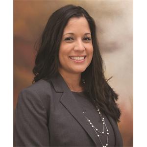 Marlene Moore - State Farm Insurance Agent