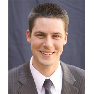 Brandon Delobel - State Farm Insurance Agent