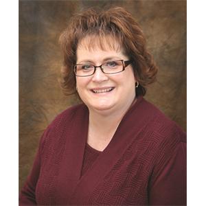 Tanya Bennett - State Farm Insurance Agent
