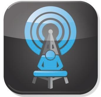 Advanced Massage Network, LLC.