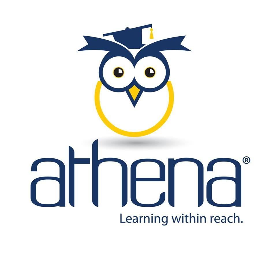 Athena Learning Center of College Station