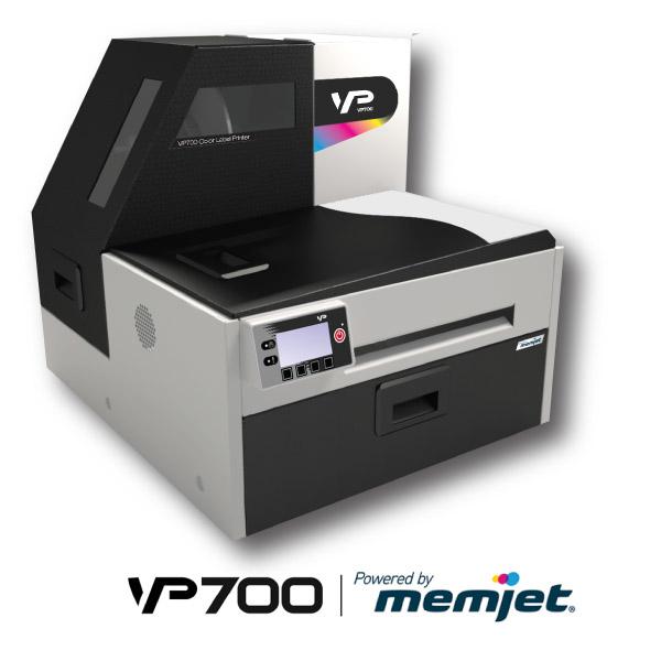 Vipcolor Technologies USA Inc