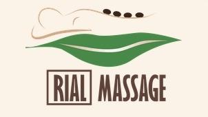 Rial Massage