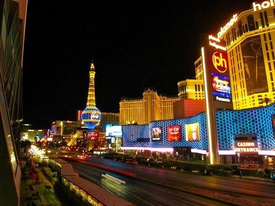 Cheap Airline Tickets to Las Vegas