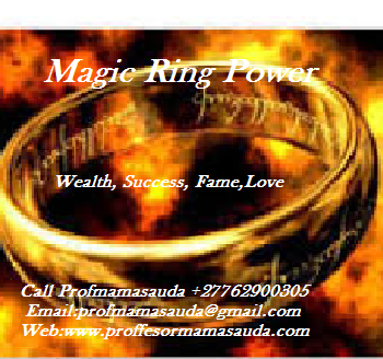 Gifted Woman Healer For Love spells Money spells and Life spells +27762900305