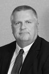 Edward Jones - Financial Advisor: Mick Isgrigg