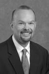 Edward Jones - Financial Advisor: Neil Heinecke