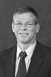 Edward Jones - Financial Advisor: Greg Shadow