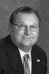 Edward Jones - Financial Advisor: Kenneth H Schulte