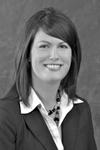 Edward Jones - Financial Advisor: Alexa S Humphries
