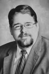 Edward Jones - Financial Advisor: David A Weber