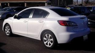2010 Mazda MAZDA3 GS * SUNROOF * SPEED * LOADED *.