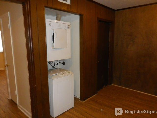 $645 Two bedroom House for rent