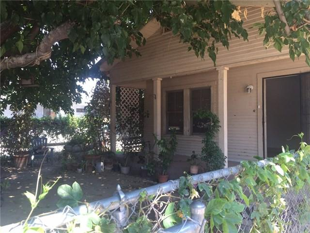 Craftsman House for Rent $1500