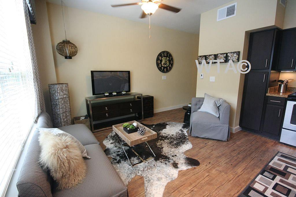 $1452 One bedroom Apartment for rent