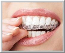 Huntington Beach Dentistry - Lina Musleh DDS