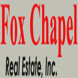 Fox Chapel Real Estate Incorporated