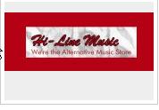Hi-Line Music