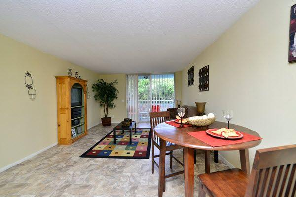 $1475 Two bedroom Apartment for rent