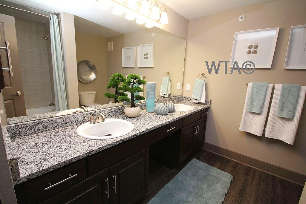 $819 One bedroom Apartment for rent