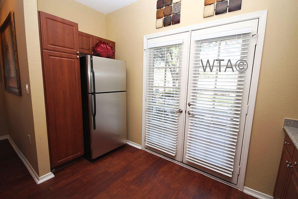 $1877 Two bedroom Apartment for rent