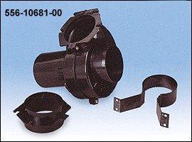 Bilge Blower+Round Sink- boat accessories(Groundhog marine)