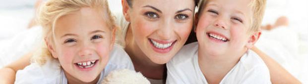 Affordable Pediatric Dentist in Garland TX- Dr. Vidya Suri